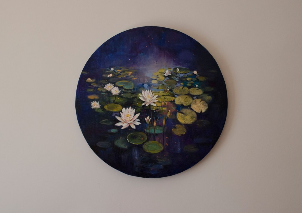 water-lilies2